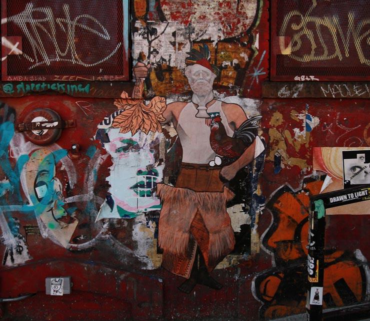 brooklyn-street-art-el-sol-25-jaime-rojo-04-14-web-5