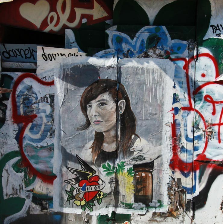 brooklyn-street-art-el-sol-25-jaime-rojo-04-14-web-6