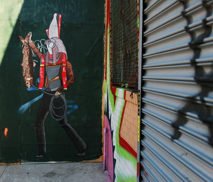 brooklyn-street-art-el-sol-25-jaime-rojo-04-14-web-7