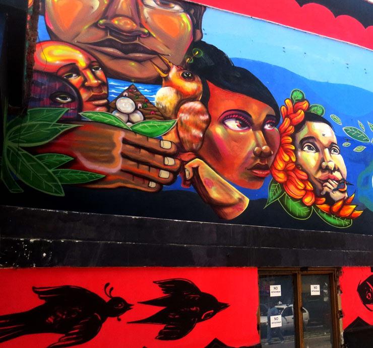 brooklyn-street-art-entes-pesimo-ale-escudero-lima-peru-04-14-web-1
