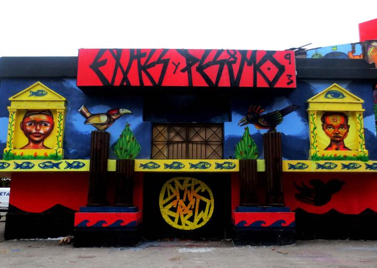 brooklyn-street-art-entes-pesimo-ale-escudero-lima-peru-04-14-web-2