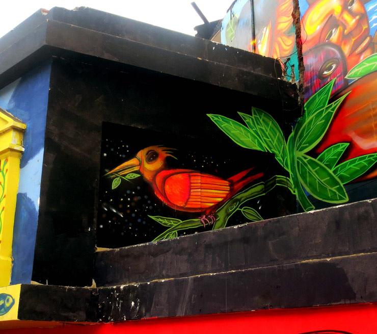 brooklyn-street-art-entes-pesimo-ale-escudero-lima-peru-04-14-web-3