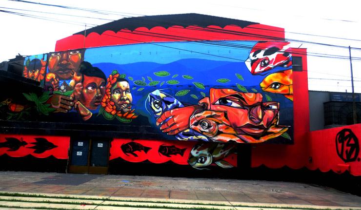 brooklyn-street-art-entes-pesimo-ale-escudero-lima-peru-04-14-web-4