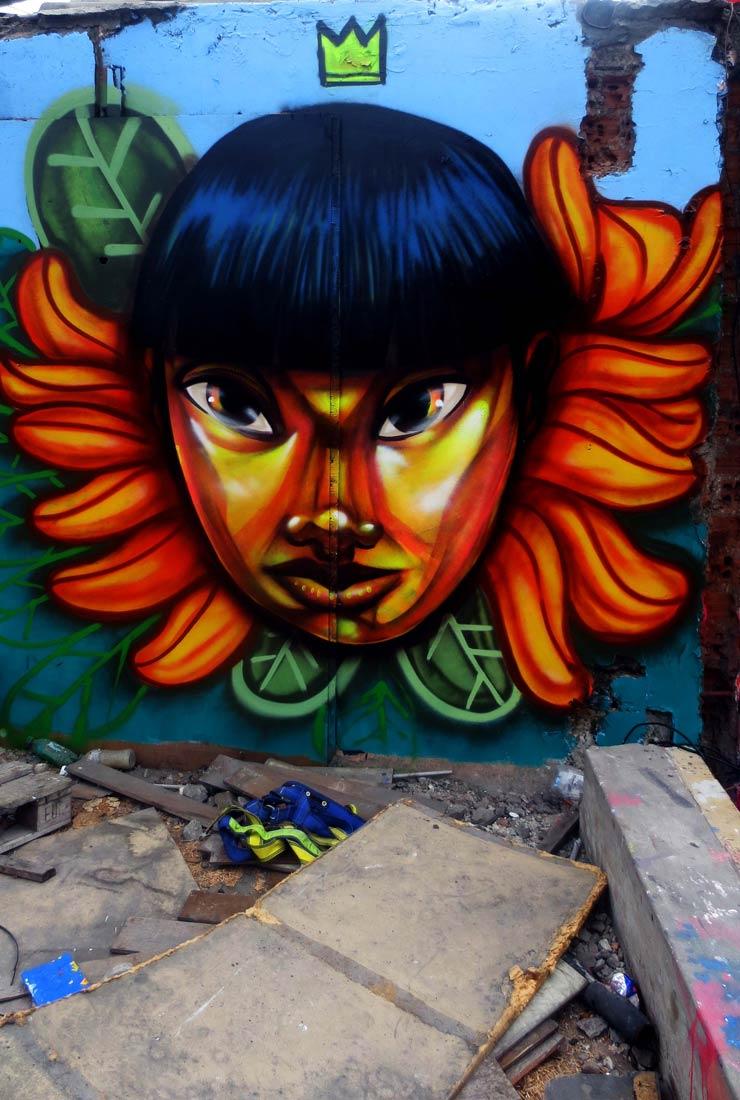 brooklyn-street-art-entes-pesimo-ale-escudero-lima-peru-04-14-web-5