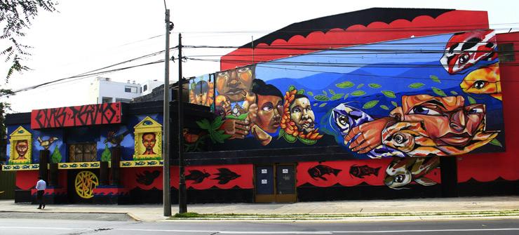 brooklyn-street-art-entes-pesimo-ale-escudero-lima-peru-04-14-web-6