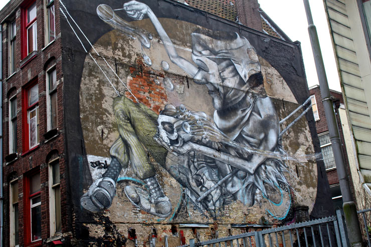 brooklyn-street-art-ethos-ed-little-alex-pope-amsterdam-web