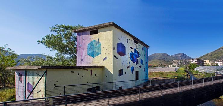 brooklyn-street-art-etnik-lorenzo-gallitto-memorie-urbane-festival-italy-04-14-web-1
