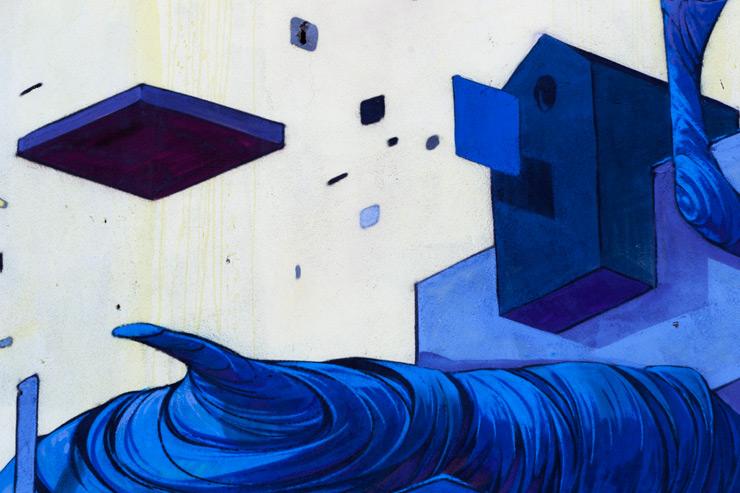 brooklyn-street-art-etnik-lorenzo-gallitto-memorie-urbane-festival-italy-04-14-web-2
