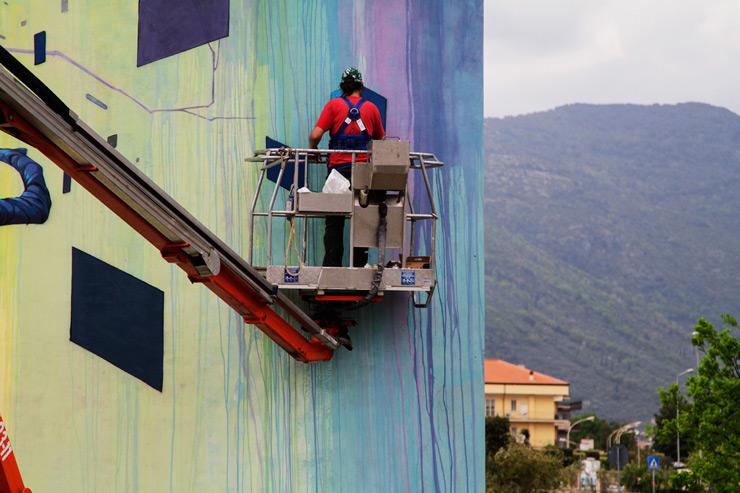brooklyn-street-art-etnik-lorenzo-gallitto-memorie-urbane-festival-italy-04-14-web-3