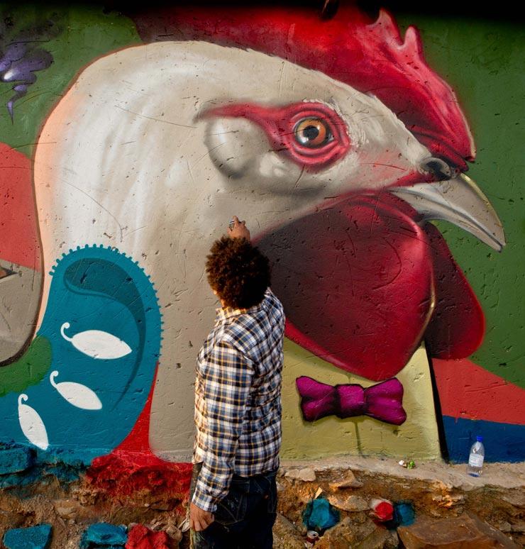 brooklyn-street-art-falko-rowan-pybus-makhulu-kliptown-soweto-04-13-WEB-1