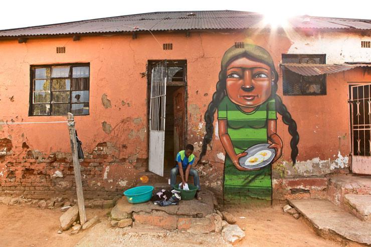 brooklyn-street-art-falko-rowan-pybus-makhulu-kliptown-soweto-04-13-web-2