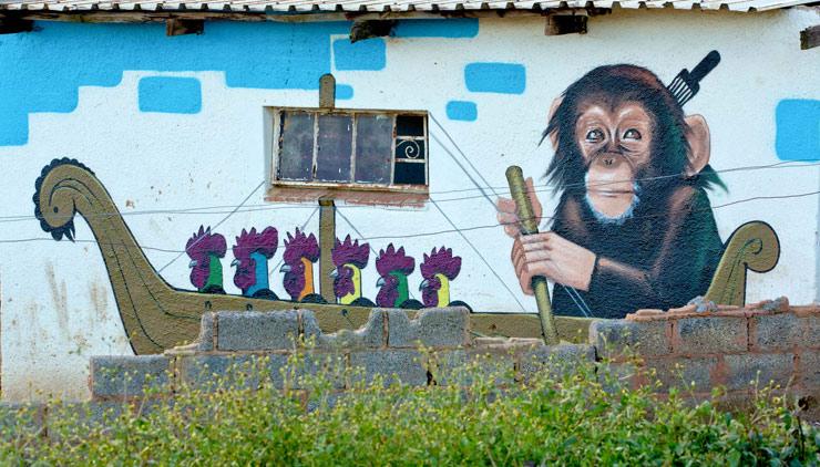 brooklyn-street-art-falko-rowan-pybus-makhulu-kliptown-soweto-04-13-web-4