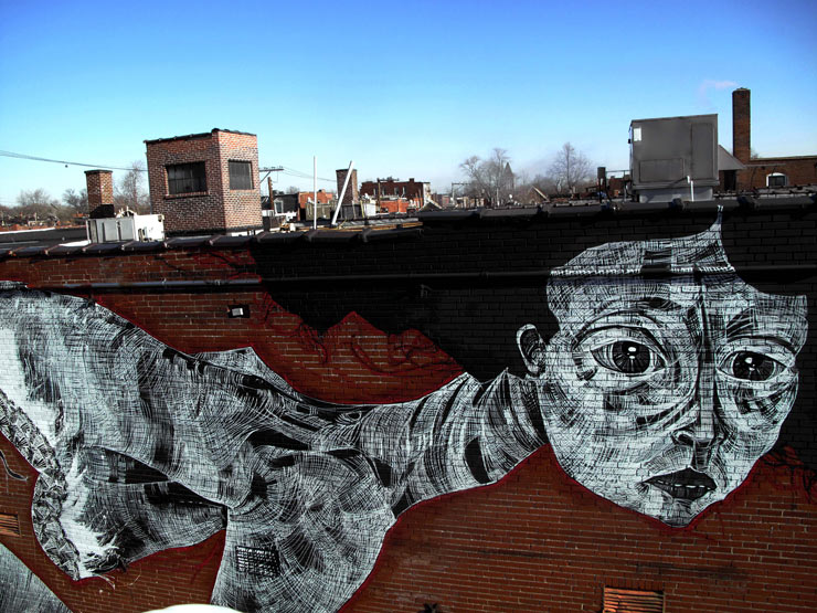 brooklyn-street-art-faring-purth-St-Louis-MO-03-14-web-4