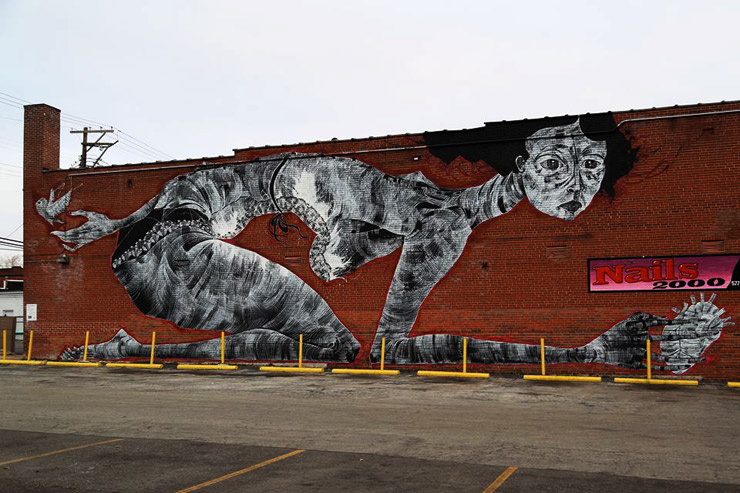 brooklyn-street-art-faring-purth-jason-deem-St-Louis-MO-03-14-web-5