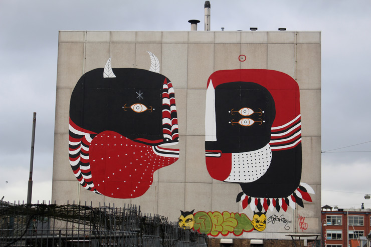 brooklyn-street-art-fefe-talavera-ed-little-alex-pope-amsterdam-web