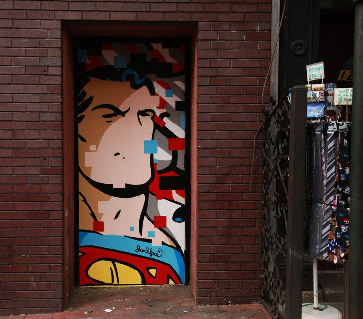 brooklyn-street-art-jerk-face-jaime-rojo-04-06-14-web