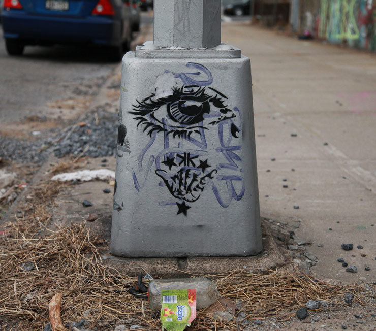 brooklyn-street-art-kk-jaime-rojo-04-06-14-web
