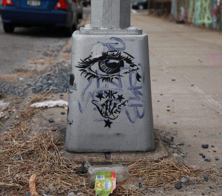 brooklyn-street-art-kk-jaime-rojo-04-06-14-web