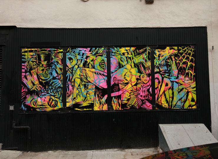 brooklyn-street-art-lamour-supreme-jaime-rojo-04-06-14-web