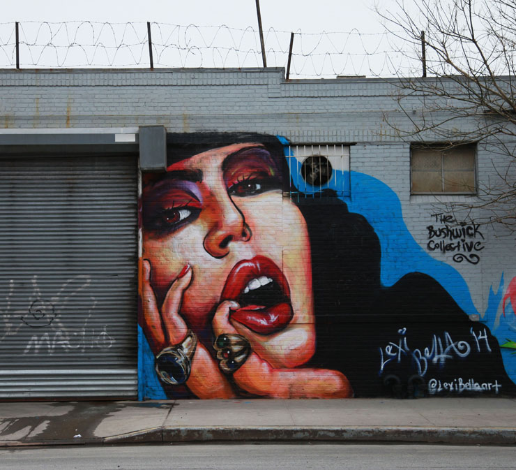brooklyn-street-art-lexi-bella-jaime-rojo-04-20-14-web