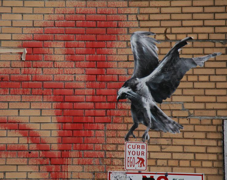 brooklyn-street-art-li-hill-jaime-rojo-04-27-14-web