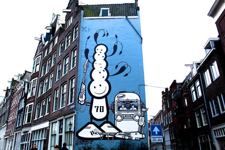 brooklyn-street-art-london-police-ed-little-alex-pope-amsterdam-web