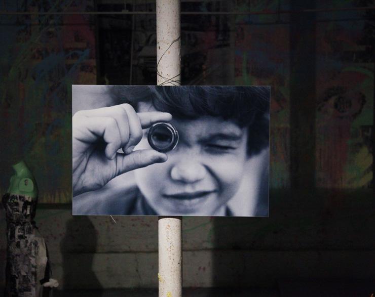 brooklyn-street-art-martha-cooper-elle-jaime-rojo-mecka-gallery-04-14-web-1