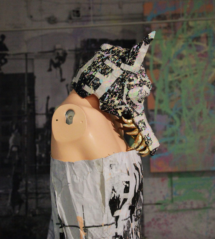 brooklyn-street-art-martha-cooper-elle-jaime-rojo-mecka-gallery-04-14-web-10