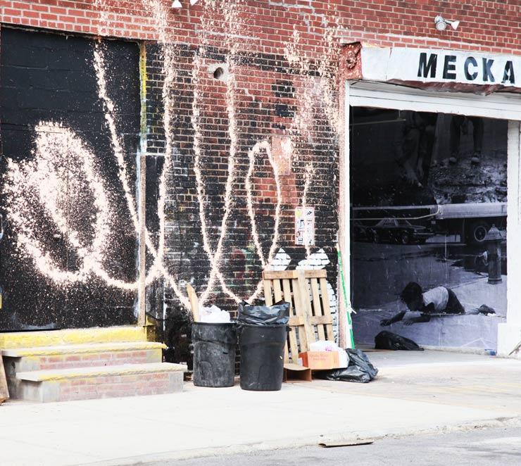 brooklyn-street-art-martha-cooper-elle-jaime-rojo-mecka-gallery-04-14-web-11