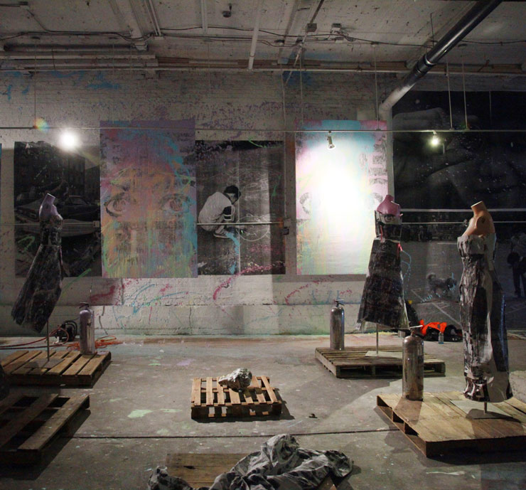 brooklyn-street-art-martha-cooper-elle-jaime-rojo-mecka-gallery-04-14-web-2