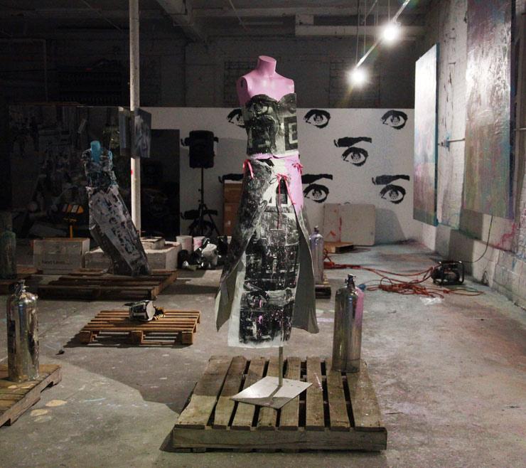 brooklyn-street-art-martha-cooper-elle-jaime-rojo-mecka-gallery-04-14-web-3