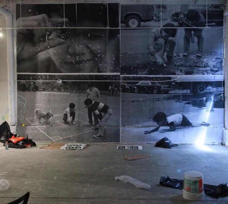 brooklyn-street-art-martha-cooper-elle-jaime-rojo-mecka-gallery-04-14-web-4