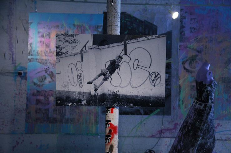 brooklyn-street-art-martha-cooper-elle-jaime-rojo-mecka-gallery-04-14-web-5