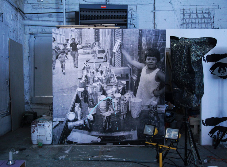 brooklyn-street-art-martha-cooper-elle-jaime-rojo-mecka-gallery-04-14-web-6