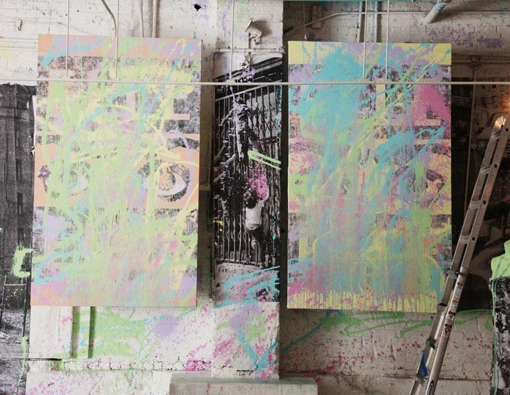 brooklyn-street-art-martha-cooper-elle-jaime-rojo-mecka-gallery-04-14-web-7