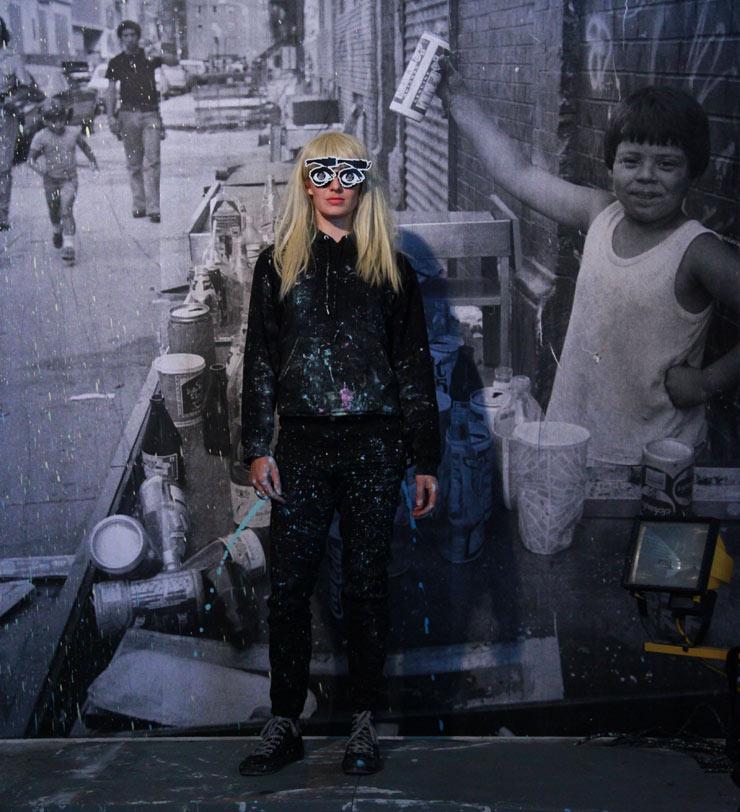 brooklyn-street-art-martha-cooper-elle-jaime-rojo-mecka-gallery-04-14-web-8