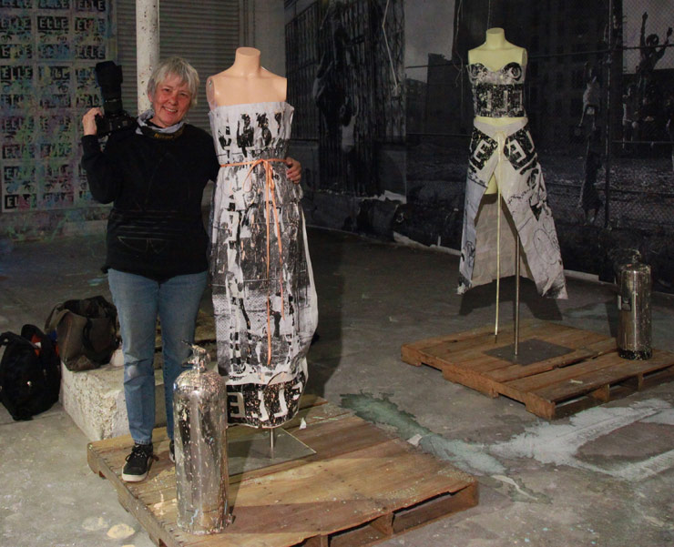 brooklyn-street-art-martha-cooper-elle-jaime-rojo-mecka-gallery-04-14-web-9