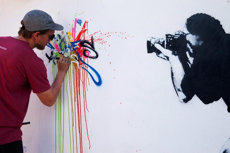 brooklyn-street-art-martin-whatson-giorgio-base-memorie-urbane-festival-italy-04-14-web-5