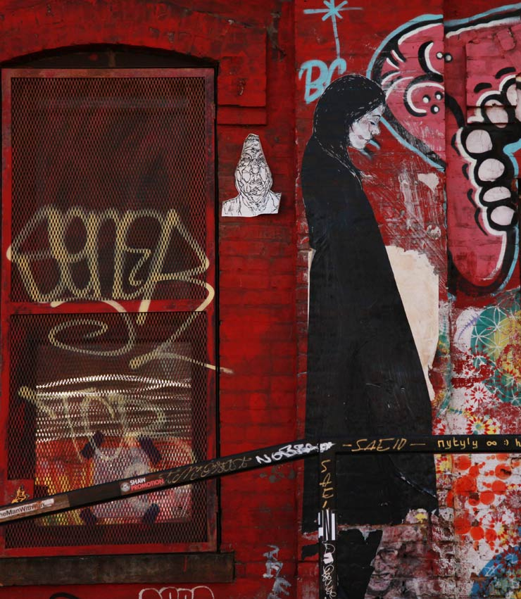 brooklyn-street-art-mika-sweet-toof-jaime-rojo-04-20-14-web