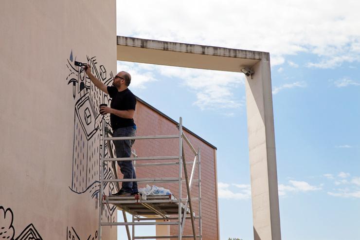 brooklyn-street-art-millo-lorenzo-gallitto-memorie-urbane-festival-italy-04-14-web-1