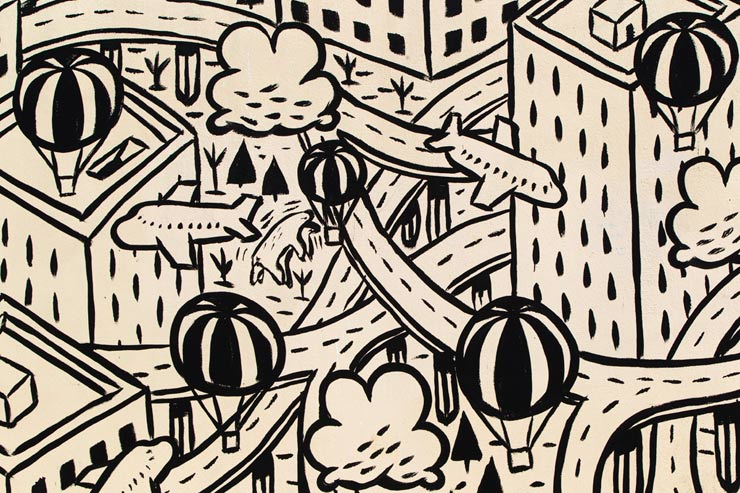 brooklyn-street-art-millo-lorenzo-gallitto-memorie-urbane-festival-italy-04-14-web-2