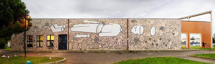 brooklyn-street-art-millo-lorenzo-gallitto-memorie-urbane-festival-italy-04-14-web-3