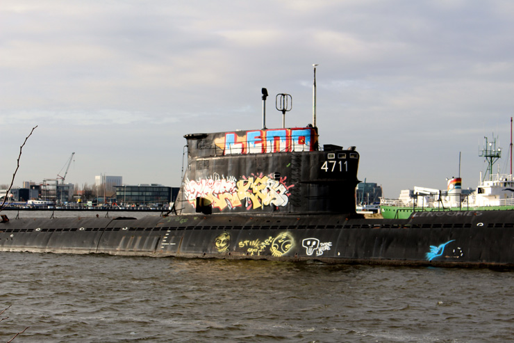 brooklyn-street-art-nekst-submarine-ed-little-alex-pope-amsterdam-web-2