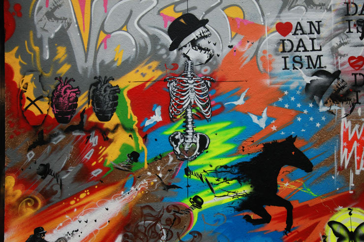 brooklyn-street-art-nick-walker-jaime-rojo-04-06-14-web-1