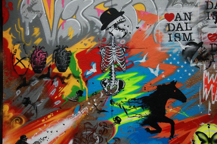 brooklyn-street-art-nick-walker-jaime-rojo-04-06-14-web-1