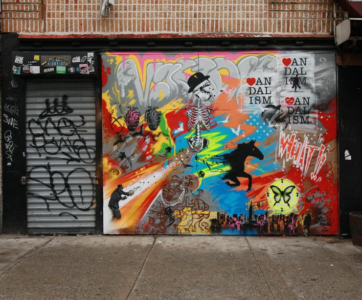 brooklyn-street-art-nick-walker-jaime-rojo-04-06-14-web-2