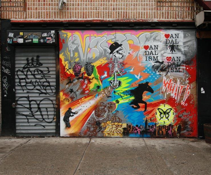 brooklyn-street-art-nick-walker-jaime-rojo-04-06-14-web-2