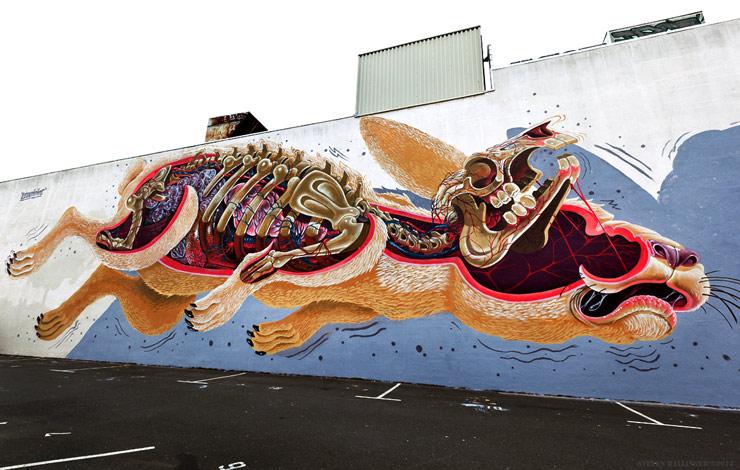 brooklyn-street-art-nychos-steven-ballinger-oakland-web