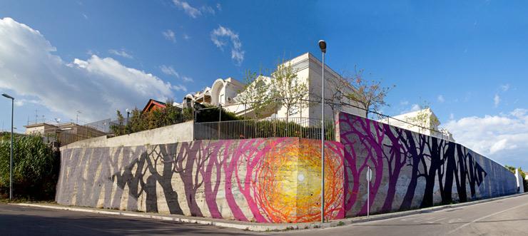 brooklyn-street-art-pablo-herrero-e1000-lorenzo-gallitto-memorie-urbane-festival-italy-04-14-web-1