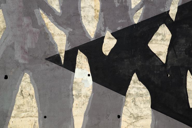 brooklyn-street-art-pablo-herrero-e1000-lorenzo-gallitto-memorie-urbane-festival-italy-04-14-web-3